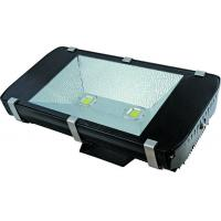 China 120w led tunnel light with stronger package on sale