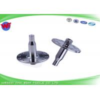 Quality 0.255 Mm EDM Wear Parts Upper Wire Guide For Mitsubishi Wire Cutting Machine for sale