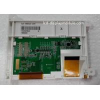 Buy cheap TM050QDH01 Custom LCD Displays TFT For Cisco CP - 7945G CP - 7965G Telecommunica from wholesalers