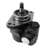 Quality Power Steering Pump SCANIA 571370 ZF7674 955 217 for sale