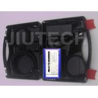 Quality 4M IMAX 4 AUTO SCANNER for sale