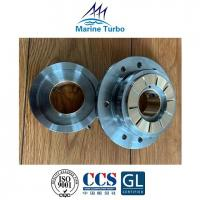 China Diesel Engines Turbo Bearing T- HPR5000 For T- KBB Exhaust Gas Turbocharger on sale