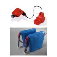 China Cordless Drill Battery 18V NiMH Battery Pack on sale
