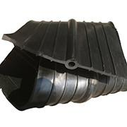 Buy cheap Wear Resistant Rubber Waterstop/high quality hydrophilic rubber waterstop/oem rubber water stop from wholesalers