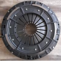Quality 430 Clutch Pressure Plate for Truck 3482124549 for sale