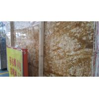 Italy Golden Jade  ,  Imported marble  slab with best quality for sale