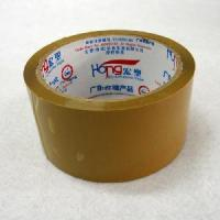 Quality BOPP Colored Adhesive Tape for sale