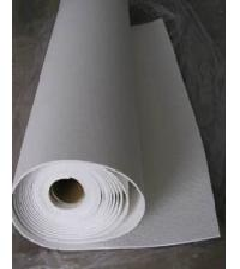 Quality Ceramic fiber paper for sale