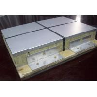 Quality Soundproofing Wall Insulation Board for sale