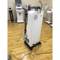 Quality Fractional Co2 Laser For Stretch Marks , Sun Damage Recovery And Skin Renewing for sale