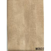 Quality Anti - Dirt Wood Grain Paper for sale