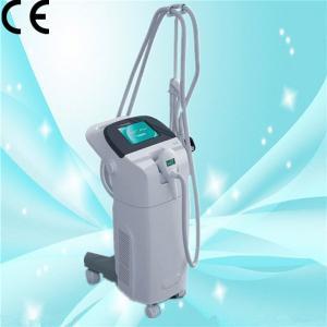 Buy V8-Shape cavitation vacuum +RF weight loss /slimming machine at wholesale prices