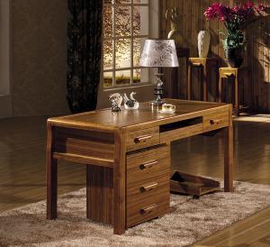 Quality Modern living room furniture wood study desk/laptop computer table for sale
