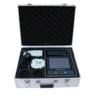 Quality HIFU Beauty Machine With 1.3 cm Cartridges 576 Shots Per Time for sale