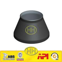 Quality HEBEI HH CONCENTRIC REDUCER for sale