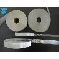 China stainless steel woven wire cloth for direct methanol fuel cells on sale