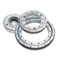 Quality Sk260-8 Slewing Bearing for Excavator Kobelco for sale