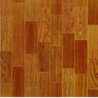 Quality Engineered Wood Tile for sale