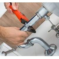China Fast Service Plumber Chicago For Residential , Commercial Multiple Family Buildings on sale