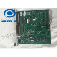 Quality Samsung SM320 SMT PCB Board , SMT Circuit Board KOREA Original Place for sale