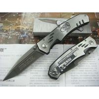 Quality Extrema Ratio Knife F-35 (T-head ) for sale
