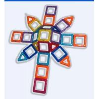 Quality Hot Educational Magformers/Magsmarters for sale