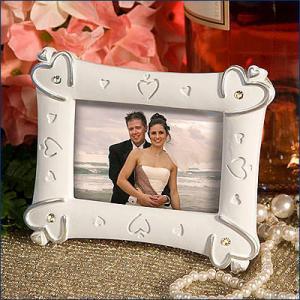 Quality Wedding frame for sale