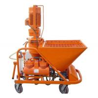 Quality Bpr30 Dry Ready-mixed Mortar Pump for sale