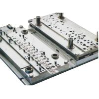 Quality Sodick wire EDM machines Stamping Dies for Metal Parts for sale
