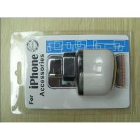 Quality USB charger Europe/US/Australia/UK plug for iphone/ipod cheapest price ! for sale