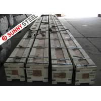 Quality ASTM A213 T22 Seamless alloy pipe for sale