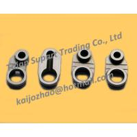 Buy cheap Picking link,textile parts,loom parts,sulzer spare parts,sulzer parts from wholesalers