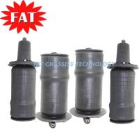 Buy Rubber Air Suspension Springs Bag for P38 Range Rover 2 REB101740G RKB101460G at wholesale prices