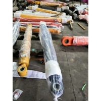 Quality VOE14536958      volvo EC140 arm  Hydraulic Cylinder  replacement parts for heavy equipments for sale