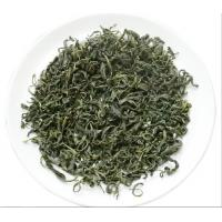 Luzhou-scented snow green tea for sale
