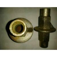 Quality Qualified Water stop 15mm for concrete China manufacture of water stopper for sale