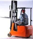 Quality Three Wheels Forklifts (FN1025) for sale