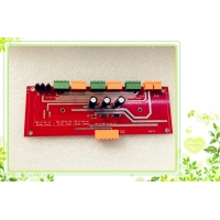 Quality Converter Assembled Printed Circuit Board (PCB) | EMS Company | Grande for sale