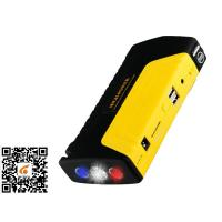 Quality 12v 16800mah Auto Super Start Battery Jumper For Laptop / Mobile Phone for sale