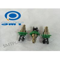 Quality Custom made SMT Nozzle for Juki Gripper nozzle 831 with good quality for sale