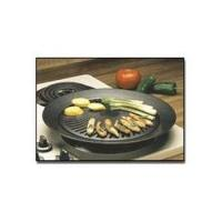 China Germany SCHOTT ceramic glass and Advanced smokeless indoor electric bbq grill on sale