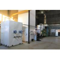 Quality 300m3/h Purity99.7% KDON-300 Oxygen Plant For Air Separation Plant With Low Consumption for sale