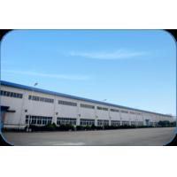 Anyang Xinheng Machine Tool Co.,Ltd.