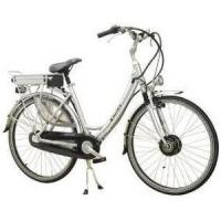 Quality Electric Bicycle (XCB106) for sale