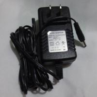 Quality 12V 2A Wall Power Supply for sale