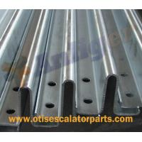 Buy cheap Hollow Guide Rail from wholesalers