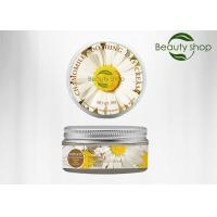 Quality Chamomile Day And Night Face Cream Soothe Sensitive And Whitening Skin for sale