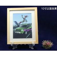Buy high quality acrylic photo frame at wholesale prices
