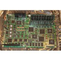 Quality Noritsu 31 or 3101 image processing board J390580 for digital minilabs tested for sale