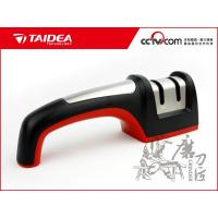 Taidea Professional Kitchen Manual Knife Sharpener